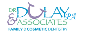 Dr Dulay & Associates Logo